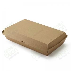 Kraft Family Snack Box