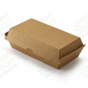 Kraft Large Snack Box