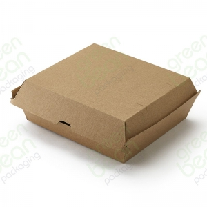 Kraft Dinner Snack Box